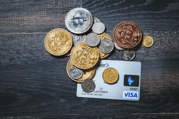 FRONTIER(フロンティア)の支払い方法